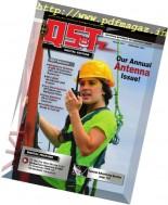 QST Magazine - March 2017
