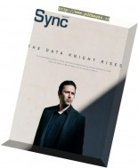 Sync - Issue 10, 2017