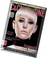 C&C Magazine - Marzo-Abril 2017