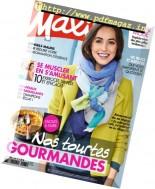 Maxi - 13 au 19 Mars 2017