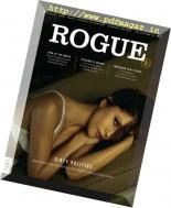 Rogue - February 2017