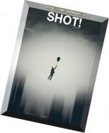 Shot! Magazine - March 2017