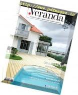 Veranda Magazine - Avril-Juin 2017