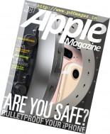 AppleMagazine - 17 March 2017