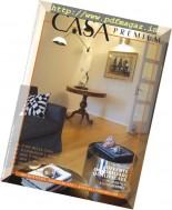 Casa Premium - Gennaio-Febbraio 2017