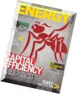 Energy Digital - March 2017
