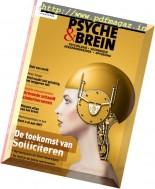 Psyche & Brein - Nr.2, 2017