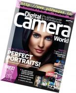 Digital Camera World – Spring 2017
