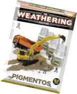 Weathering Magazine Pdf