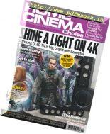Home Cinema Choice – June 2017
