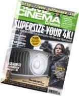 Home Cinema Choice – May 2017
