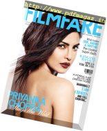 Filmfare Magazine June 2012 Pdf