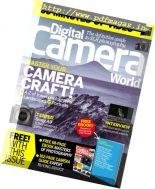 Digital Camera World – July 2017