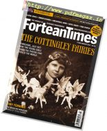 Fortean Times – August 2017