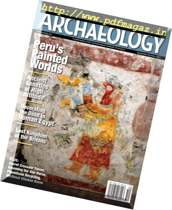 controversial issues in archaelogy Scientists must spend more time helping the general public understand their work and should not be afraid to discuss controversial issues the idea that ancient irishmen were carving inscriptions in west virginia between the 6th-8th centuries a d has captured the public's imagination and generated an interest in west virginia's prehistory.