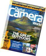 Digital Camera World – October 2017