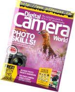 Digital Camera World – November 2017