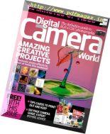 Digital Camera World – December 2017