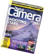 Digital Camera World – January 2018