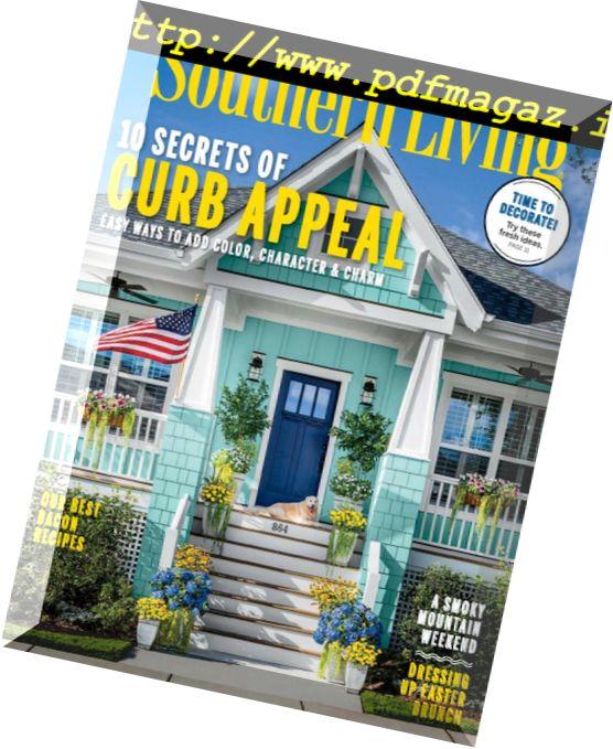 PDF MagazinePDF Magazine