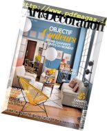 Download Free Art Décoration Issues In Pdf Pdf Magazine