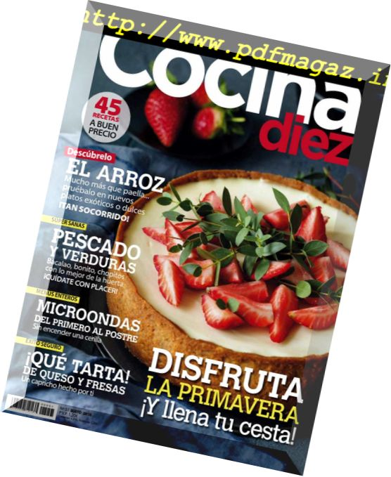 Famoso Aplicación De Cocina Zoes Festooning - Ideas de Decoración de ...