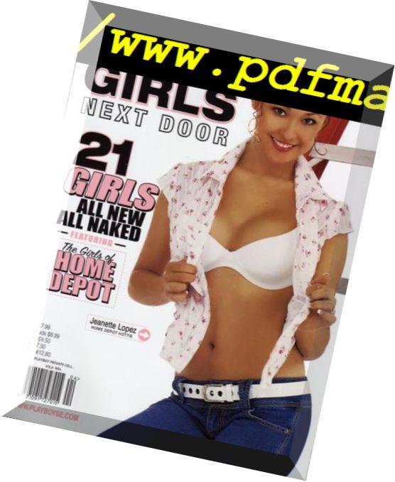 Girls having sex porn star