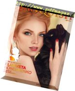 Download Playboy Usa January 2003 Pdf Magazine
