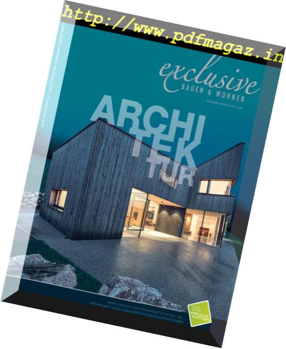 Ebooks Magazines Magazines Page 52