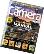 Digital Camera World – December 2018