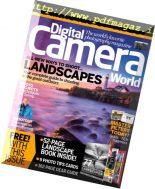 Digital Camera World – Spring 2018