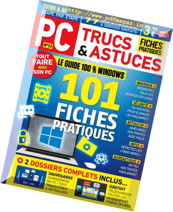 PIXLR PC TÉLÉCHARGER
