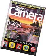 Digital Camera World – September 2018