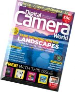 Digital Camera World – February 2019
