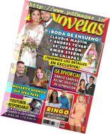 News Celebrity News Magazines In Pdf Pdf Magazine Page 2