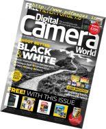 Digital Camera World – March 2019