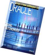 oracle magazine pdf free download