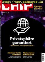 Chip Germany – Marz 2019