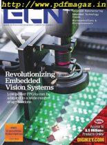Radcom Magazine Download