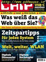 Chip Germany – Juni 2019