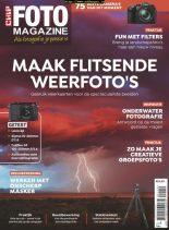 Chip Foto Magazine – juni 2019