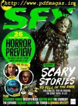 SFX – September 2019