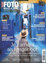 Chip Foto Magazine – juli 2019