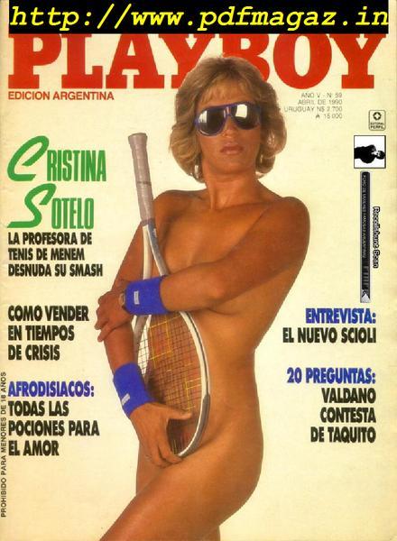 1990 playboy marshillmusic.merchline.com