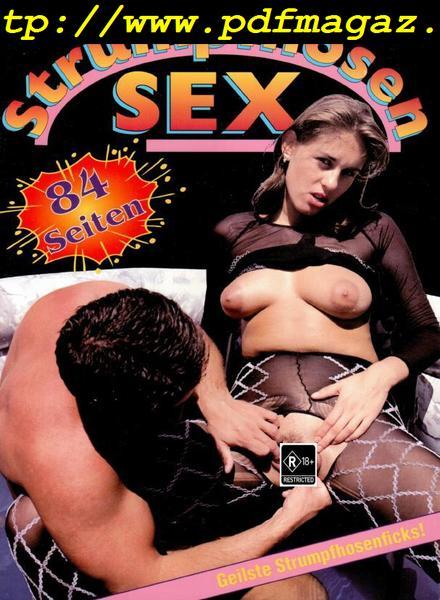 Strumpfhosen sex in Strumpfhose: 54,703