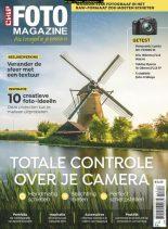 Chip Foto Magazine – september 2019