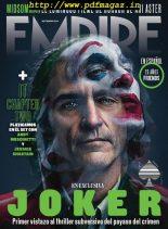 Empire en espanol – septiembre 2019