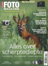 Chip Foto Magazine – oktober 2019