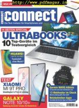 Connect – November 2019