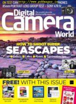 Digital Camera World – December 2019